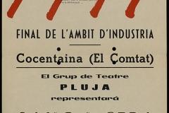 4. Final àmbit indústria - Cocentaina (ANC)