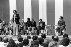 CCC 1977-10-22 Cornellà001