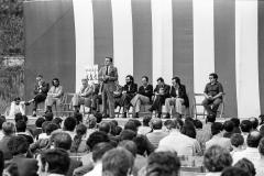 CCC 1977-10-22 Cornellà002