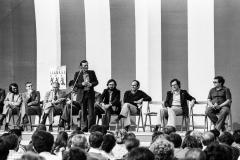 CCC 1977-10-22 Cornellà005