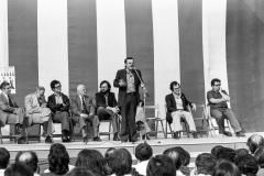 CCC 1977-10-22 Cornellà006