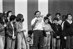 CCC 1977-10-22 Cornellà008