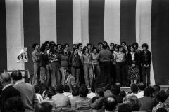 CCC 1977-10-22 Cornellà009