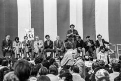 CCC 1977-10-22 Cornellà017