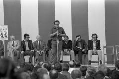 CCC 1977-10-22 Cornellà018
