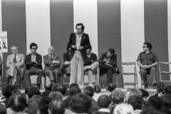 CCC 1977-10-22 Cornellà019